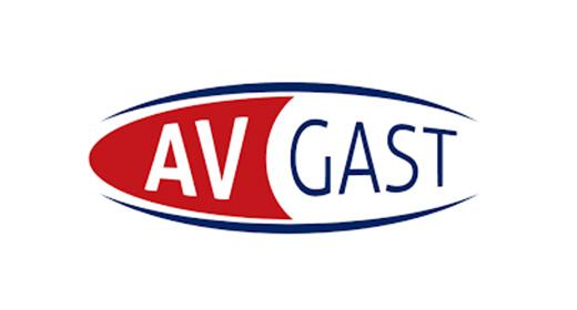 AV Gast